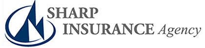 Sharp Insurance Agency